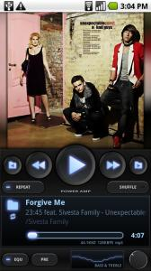 PowerAMP Full [RUS]