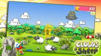 Clouds & Sheep [Premium + Free]