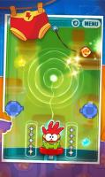Cut the Rope: Experiments [rus]