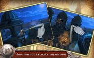 Prince of Persia Shadow & Flame [RUS]