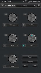 jetAudio Music Player+EQ Plus