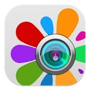 Photo Studio PRO [RUS]