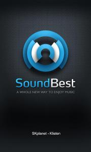 SoundBest Music Player [RUS]