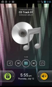 jetAudio Plus [rus]